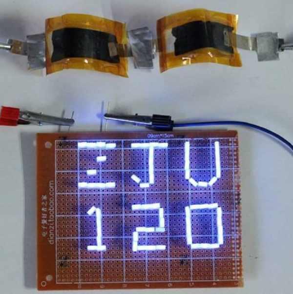 Batería-ultrarrápida-de-aluminio-y-grafeno