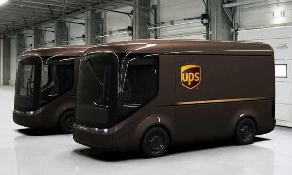 Ups-camiones-electricos-londres-paris-copia