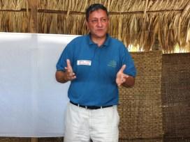 Jorge Iván Orozco
