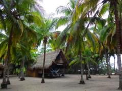 Cabaña El Matuy 3