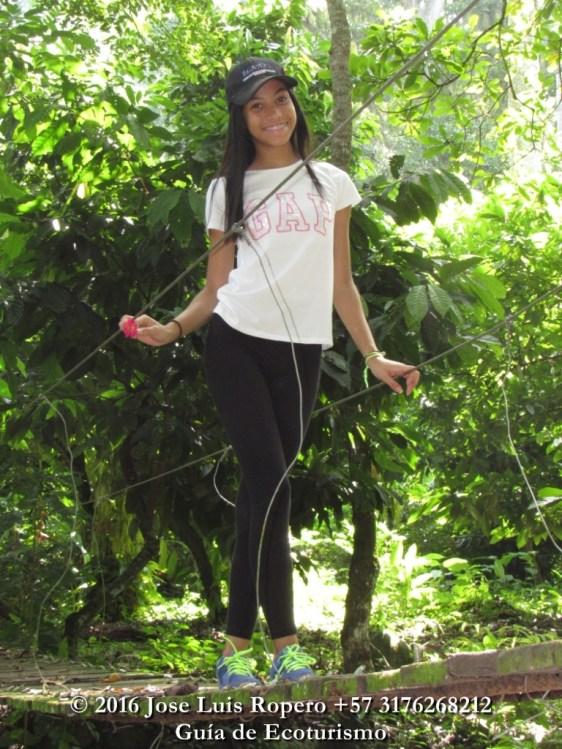 img_3095-paseo-comfacesar