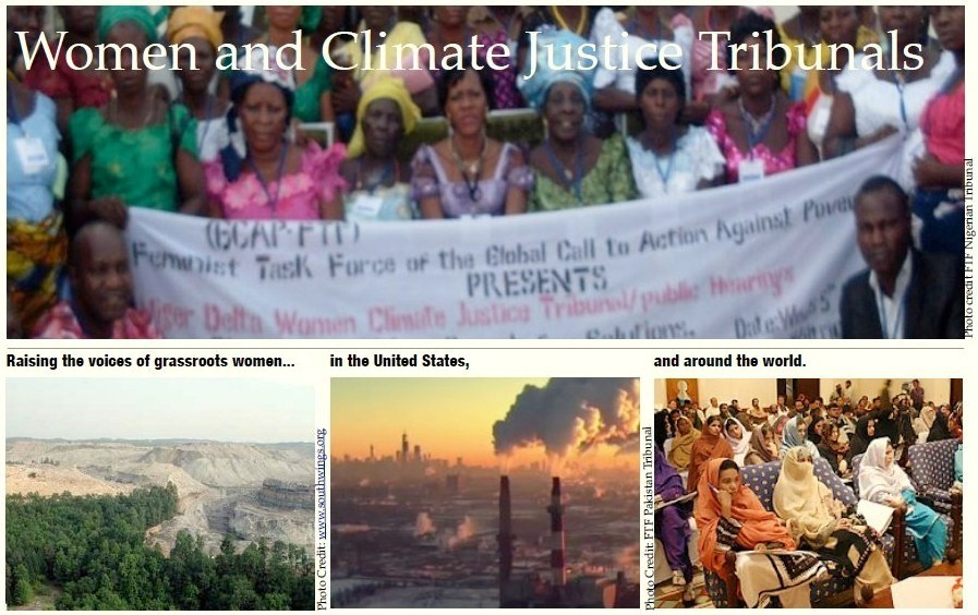 climate-tribunals