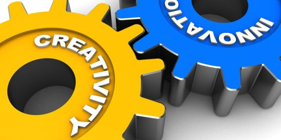 http://www.dreamstime.com/royalty-free-stock-image-industrial-innovation-image27085466
