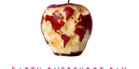 overshootdayworld