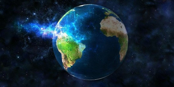outer-space-earth-1920x1080-wallpaper_www-wall321-com_88
