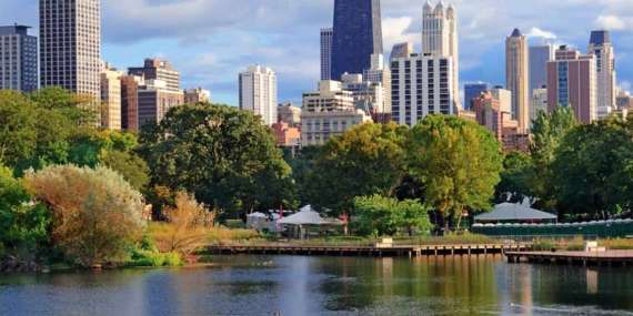 living-city-chicago