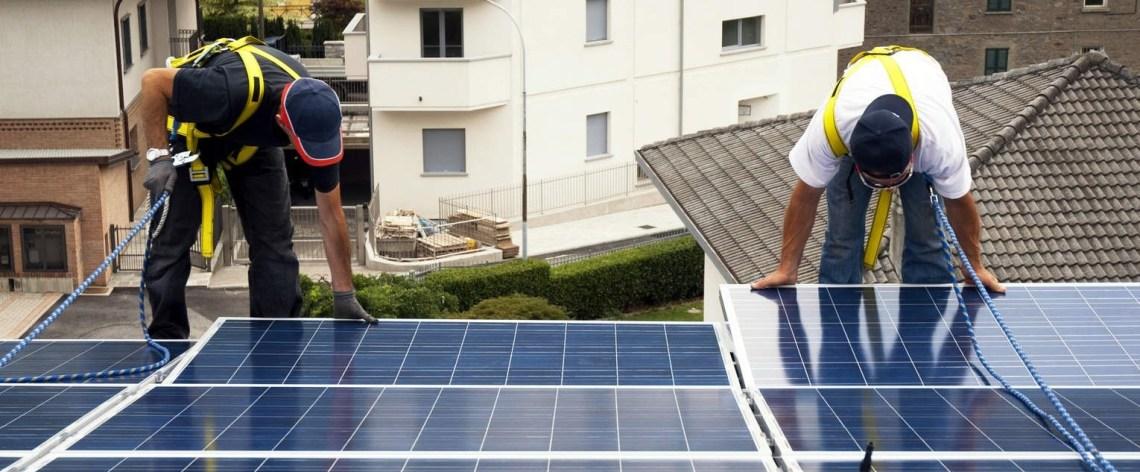 Solar Werkers Diversity