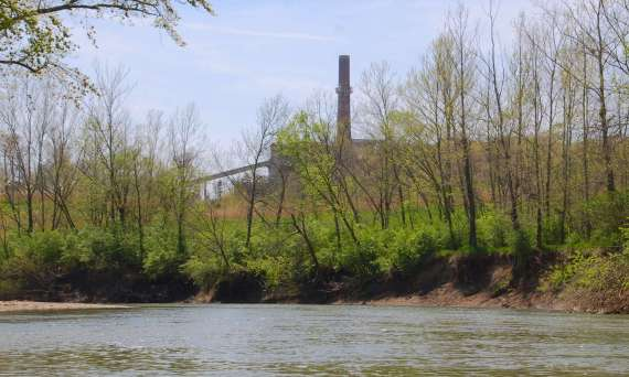 Long-Term Protection of Illinois River Uncertain