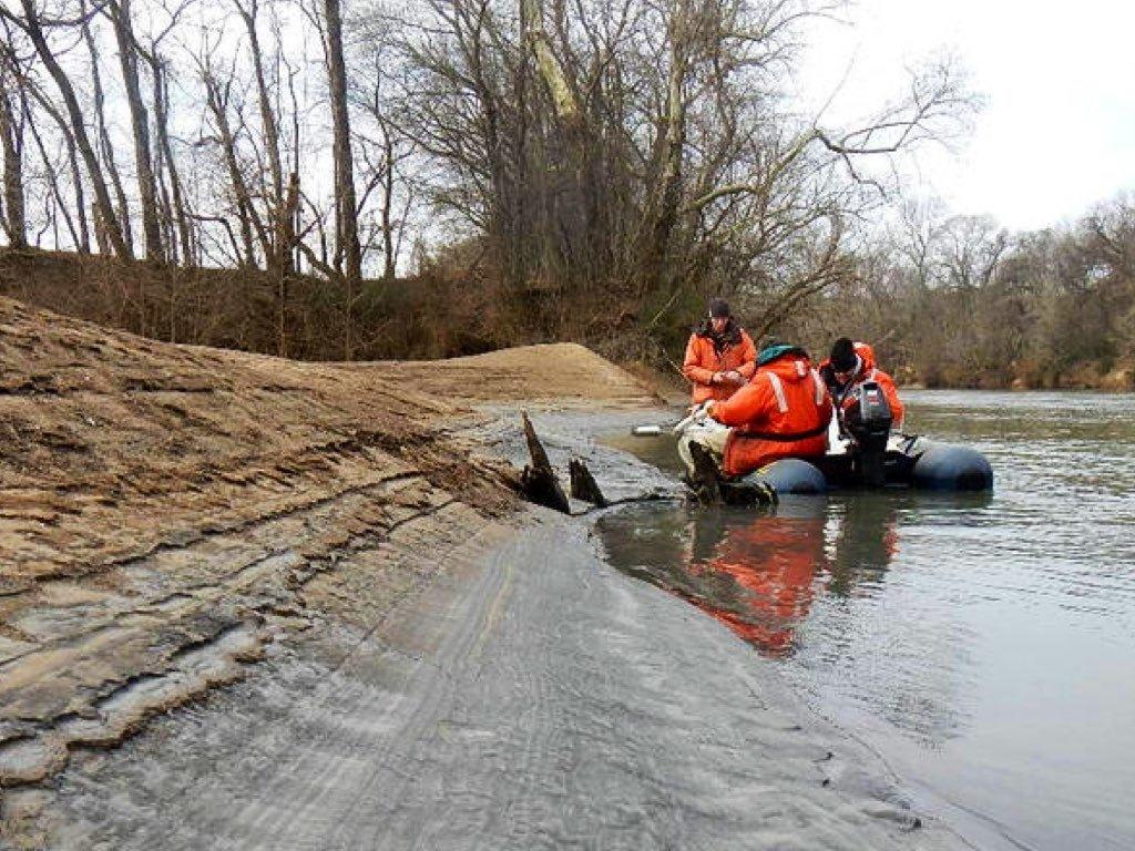 dan-river-spill