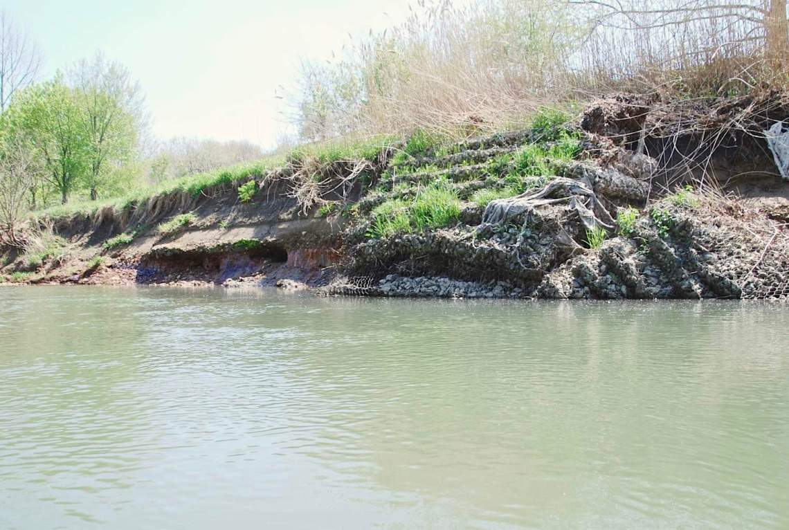 failed-gabions-old-east-ash-pit