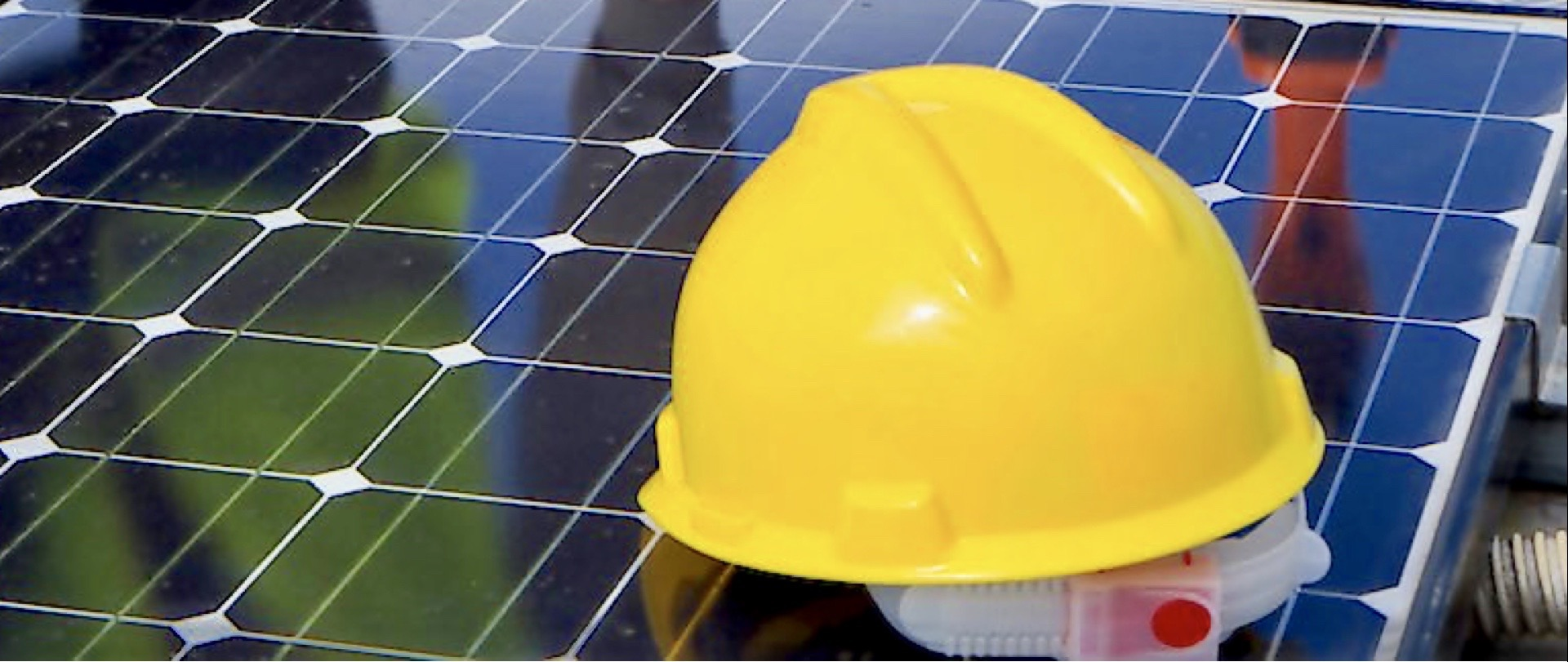 Save the Date!  Growing New Energy Jobs