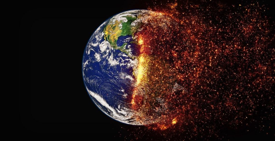Energy, Climate, Coal, Coal Ash