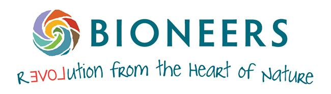 National Bionees  - Breakthrough solutions for people and planet