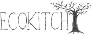 ECOKITCH logo