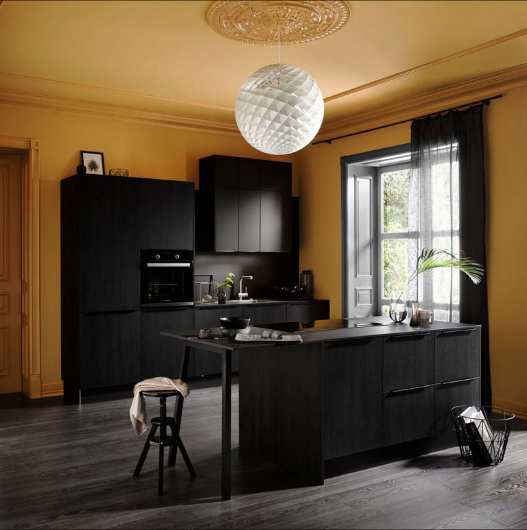 a propos eco kitchen cuisines