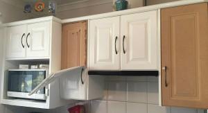 FAQs  Eco Kitchen Resurfacing