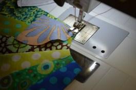 patchwork-couture-papier (10)