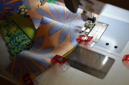 patchwork-couture-papier (12)