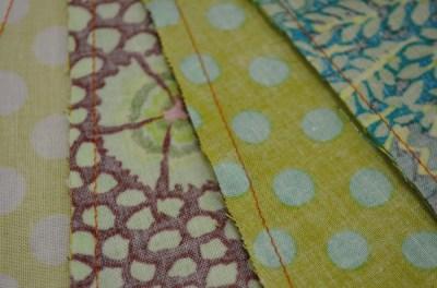 patchwork-couture-papier (6)