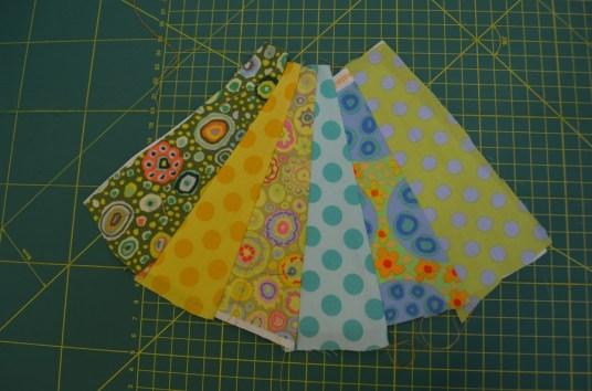 patchwork-couture-papier (7)