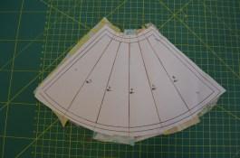 patchwork-couture-papier (8)