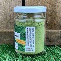 Gynostemma pentaphyllum, tisana in polvere 50 g