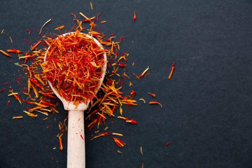 Le migliori spezie brucia grassi per la tua dieta.
