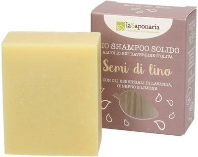 la-saponaria-shampoo-solido-ai-semi-di-lino-100-g