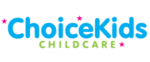 choicekids-childcare