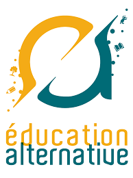 Education Alternative