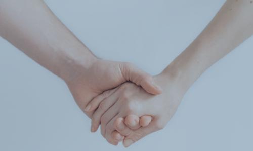 Hypnose et fin de vie