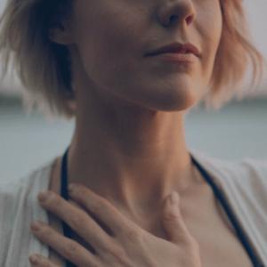 L'hypnose et l'asthme