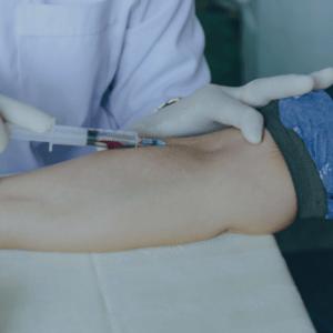 L'Hypnose au service de la douleur induite