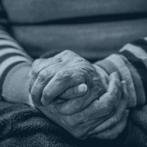 Apport de l'hypnose dans la gestion de l'arthrose