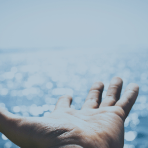 Sortir de la Sclérose en plaques par l'hypnose ou vivre SA Vie