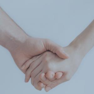 L'Hypnose au service de L'accompagnement de la fin de vie