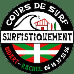 logo-surfistiquement-min