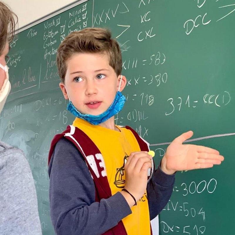 Activite-mathematiques-ecole-decouverte-lyon