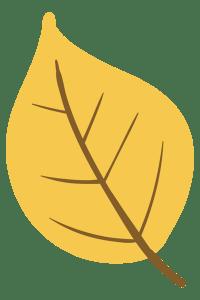 avatar-feuille-jaune
