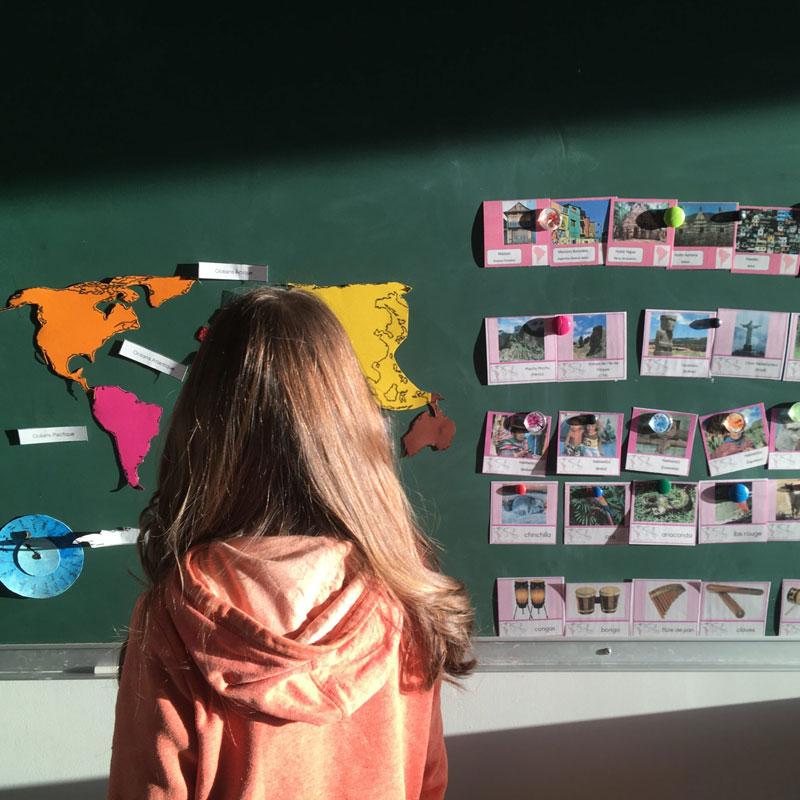 pedagogie-lecons-2-ecole-decouverte