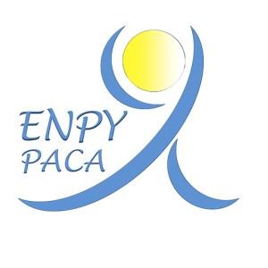 ENPY PACA