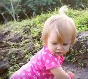 Cerveau de l'enfant notre responsabilité