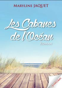 Les-Cabanes-de-lOcean_Maryline Jaquet