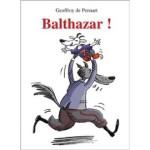 Pennart-Geoffroy-De-Balthazar-Livre