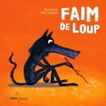 faim_de_loup