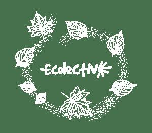 ecolectivo permacultura vigo