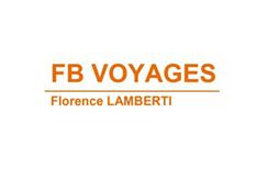 FB Voyages