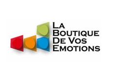 La Boutique de vos émotions