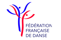 Fédération Française de Danse