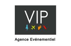 VIP Agence Événementiel